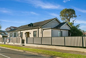 595 Forest Road, Bexley, NSW 2207