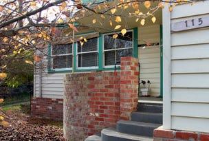 115 Grant Street, Alexandra, Vic 3714