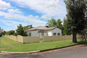 13 Heber Street, Bingara, NSW 2404