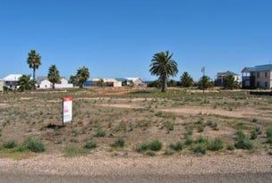 Lot 36 Osprey Boulevard, North Beach, SA 5556