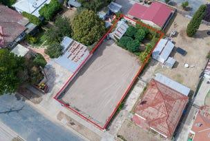 2 Albert Street, Queanbeyan, NSW 2620