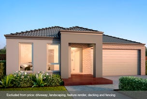 Lot 317 Whipbird Street, Shannon Waters, Bairnsdale, Vic 3875