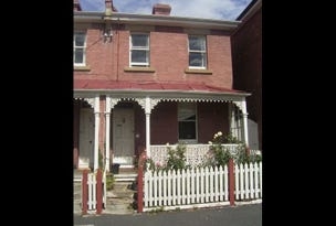 12 Trumpeter Street, Battery Point, Tas 7004