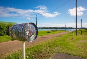 74 Ruprechts Road, Mitchells Island, NSW 2430