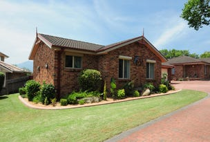 5A Parlour Close, North Nowra, NSW 2541