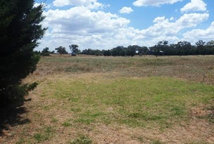 Lot 2, Armstrong St, Canowindra, NSW 2804