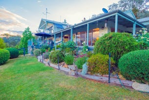132 Ti Tree Drive, Eildon, Vic 3713