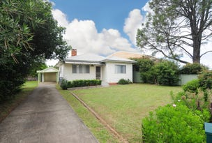 62 Meroo Road, Bomaderry, NSW 2541