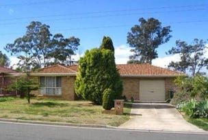 33 Cormorant Street, Hinchinbrook, NSW 2168