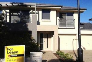 41 Watford Drive, Stanhope Gardens, NSW 2768