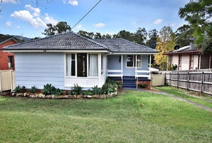 35 Leonard St, Bomaderry, NSW 2541