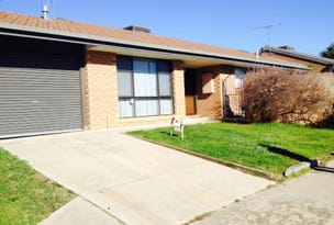 2/100 Marshall Street, Wodonga, Vic 3690