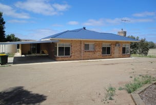 258 Balanada Road, Mypolonga, SA 5254