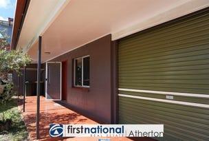1/20 Abbott Street, Atherton, Qld 4883