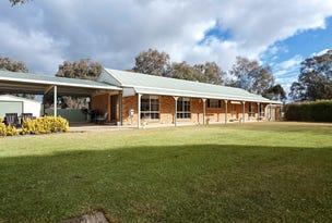 137 Main Street, Lake Albert, NSW 2650