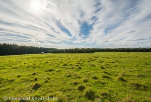 Lot 7211 Verne Road, Redmond, WA 6327