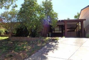 28 Carnarvon Avenue, Redwood Park, SA 5097