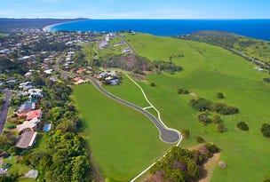 Lot 15 Amber Drive, Lennox Head, NSW 2478