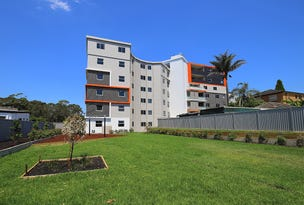 13/1 The Crescent, Yagoona, NSW 2199