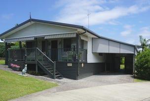 100 Wattlegrove Terrace, Valla Beach, NSW 2448