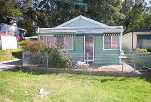 15 Sylvania Road, Umina Beach, NSW 2257