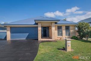 57 Karog Street, Blacksmiths, NSW 2281