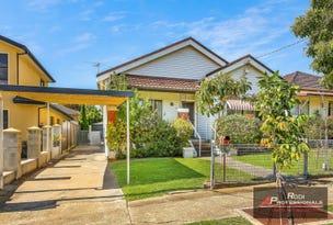 91 Fourth ave, Berala, NSW 2141