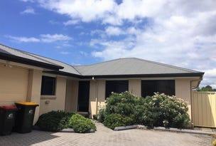 3/69 Rawson Road, Woy Woy, NSW 2256
