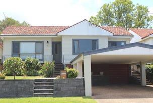 86 SPRINGFIELD AVENUE, Kotara, NSW 2289
