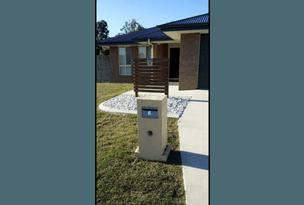 6  Malvern Drive, Moore Park Beach, Qld 4670
