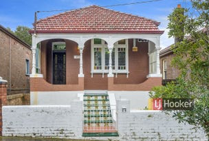 28 Pile Street, Dulwich Hill, NSW 2203