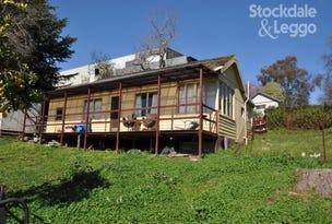 389A Belgrave Gembrook Road, Emerald, Vic 3782