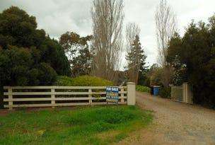 5 Castle Drive, Arcadia, Vic 3631