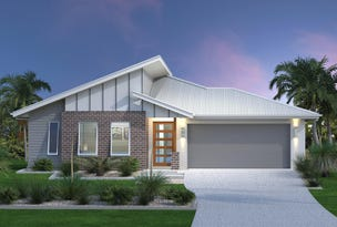Lot 361 NORFOLK DRIVE NORTH HARBOUR, Burpengary East, Qld 4505