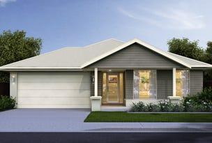 266 Harkin Road (Huntlee), North Rothbury, NSW 2335
