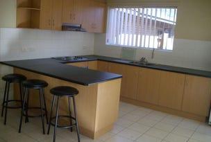 12/20 Leichhardt Terrace, Alice Springs, NT 0870