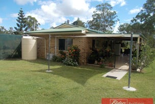 873 Old Gympie Road, Paterson, Qld 4570