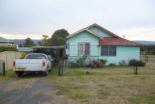 1 Mount Street, Aberdeen, NSW 2336