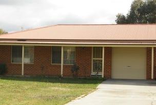 1/14 Hicks Place, Abercrombie, NSW 2795