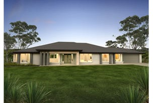 Lot 2330 Proposed Road, Box Hill, NSW 2765