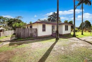 29 Gordon Nixon Avenue, West Kempsey, NSW 2440