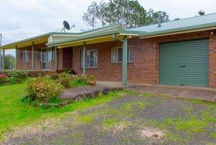 440 Corndale Road, Corndale, NSW 2480
