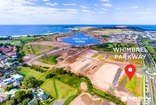 Lot 5054, Whimbrel Parkway, Shell Cove, NSW 2529