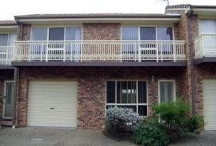 9/76-78 Pur Pur Avenue, Lake Illawarra, NSW 2528