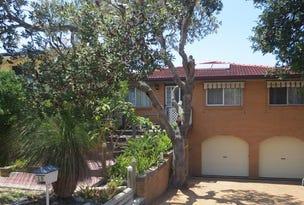 18 Church St, Yamba, NSW 2464