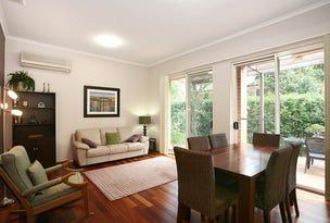 8 Lawson Lane, Naremburn, NSW 2065