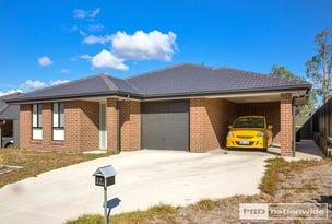 32 Leonora Crescent, Kootingal, NSW 2352