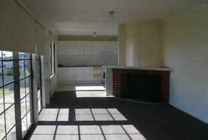 34 Penguin Road, Ulverstone, Tas 7315
