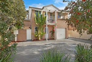1/31 McLachlan Avenue, Long Jetty, NSW 2261