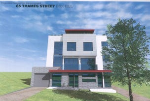 1/85 Thames Street, Box Hill, Vic 3128